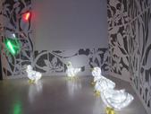 2013-11-02台南 北門遊客中心:2013-11-02北門遊客中心 018.JPG