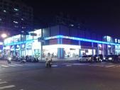 2015-11-14台南 安平 小北時代廣場:2015-11-14小北時代廣場 009.jpg