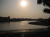2013-10-26台南 仁德 都會公園:2013-10-26台南都會公園 045.JPG