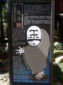2012-03-05溪頭 松林町妖怪村:2012-03-05松林町妖怪村 009.JPG