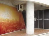 2012-07-25高雄 痞子英雄 南區分局:2012-07-25痞子英雄 南區分局 005.JPG