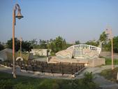 2013-10-26台南 仁德 都會公園:2013-10-26台南都會公園 052.JPG