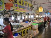 2013-11-02嘉義 布袋港 魚市:2013-11-02布袋港 魚市 019.JPG