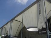 2012-04-10高雄 鳳山 大東文化藝術中心:2012-04-10大東文化藝術中心 076.JPG