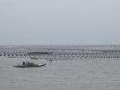 2013-11-02嘉義 東石 漁人碼頭:2013-11-02東石 漁人碼頭 012.JPG