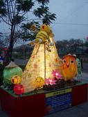 2013-02-13岡山燈會藝術節:岡山燈會 008.JPG