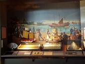 2012-03-01國立台灣歷史博物館:2012-03-01國立台灣歷史博物館 021.JPG