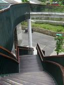 2012-07-25高雄 中都濕地公園:2012-07-25高雄 中都濕地公園 036.JPG