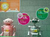 2012-07-31高雄 國立科學工藝博物館:2012-07-31科工館 013.JPG