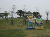 2013-11-02嘉義 東石 漁人碼頭:2013-11-02東石 漁人碼頭 010.JPG