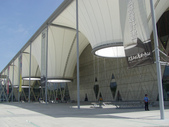 2012-04-10高雄 鳳山 大東文化藝術中心:2012-04-10大東文化藝術中心 077.JPG