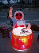 2013-02-13岡山燈會藝術節:岡山燈會 009.JPG