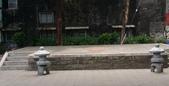 2020-05-17屏東 竹田車站:2020-05-17屏東 竹田車站 007.jpg