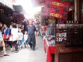 2012-07-28台南 安平老街:2012-07-28安平老街 005.JPG