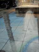 2013-02-07台南市 五條港(神農街) 藝術花燈展 :五條港花燈 003.JPG