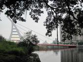 2013-09-30台南運河 新臨安橋(總舖師 電影場景):2013-09-30新臨安橋 008.JPG