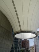 2012-04-10高雄 鳳山 大東文化藝術中心:2012-04-10大東文化藝術中心 079.JPG