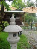 2012-07-28台南 安平 夕遊出張所:2012-07-28夕遊出張所 010.JPG