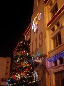 2014-12-07台南 耶誕點燈(南門路文學館):2014-12-07台南耶誕點燈 011.JPG