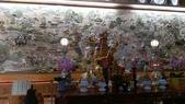 2018-03-31高雄 六龜 諦願寺 大雄寶殿 臥佛殿 五百羅漢 :2018-03-31六龜 諦願寺 021.jpg