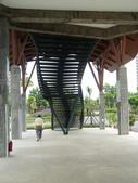 2012-07-25高雄 中都濕地公園:2012-07-25高雄 中都濕地公園 019.JPG