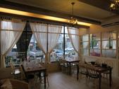 2014-05-25台南 家屋(安南店) 簡餐.咖啡.茶:2014-05-25家屋(安南店) 010.JPG