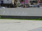 2012-04-10高雄 鳳山 大東文化藝術中心:2012-04-10大東文化藝術中心 080.JPG