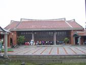 2012-02-26嘉義縣表演藝術中心:2012-02-26嘉義縣表演藝術中心 100.JPG