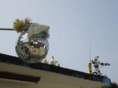 2012-03-08高雄 左營 自助新村:2012-03-08左營 自助新村 002.JPG