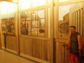 2012-03-01國立台灣歷史博物館:2012-03-01國立台灣歷史博物館 005.JPG