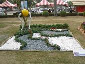 2013-02-07台南百花祭(台南公園):台南百花祭 074.JPG