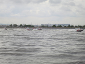 2014-06-07高雄 茄萣 海巡署基地:2014-06-07茄萣海巡署基地 006.JPG