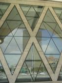 2012-04-10高雄 鳳山 大東文化藝術中心:2012-04-10大東文化藝術中心 082.JPG