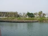 2012-02-27大鵬灣風景區:2012-02-27大鵬灣風景區 020.JPG