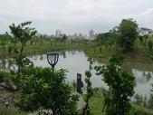2012-07-25高雄 中都濕地公園:2012-07-25高雄 中都濕地公園 037.JPG