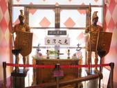 2013-01-14埔里 大黑松小倆口 元首館:大黑松小倆口 元首館 21.JPG