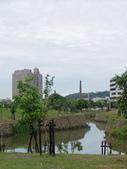 2012-07-25高雄 中都濕地公園:2012-07-25高雄 中都濕地公園 002.JPG
