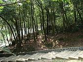 夢湖:DSC04403.JPG