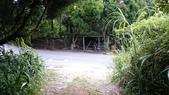 頂湖~水車寮步道~水尾山~二子坪親山步道:DSC_0208.JPG