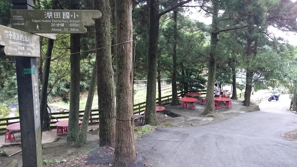 頂湖~水車寮步道~水尾山~二子坪親山步道:DSC_0218.JPG