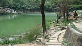 夢湖:DSC04404.JPG