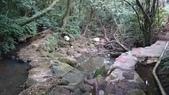 頂湖~水車寮步道~水尾山~二子坪親山步道:DSC_0272.JPG