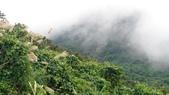 馬那邦山(錦雲山莊登山口):DSC_0389.JPG