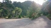 [台中市和平區] 唐麻丹山 裡冷部落線:DSC_1832.JPG