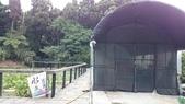 頂湖~水車寮步道~水尾山~二子坪親山步道:DSC_0220.JPG