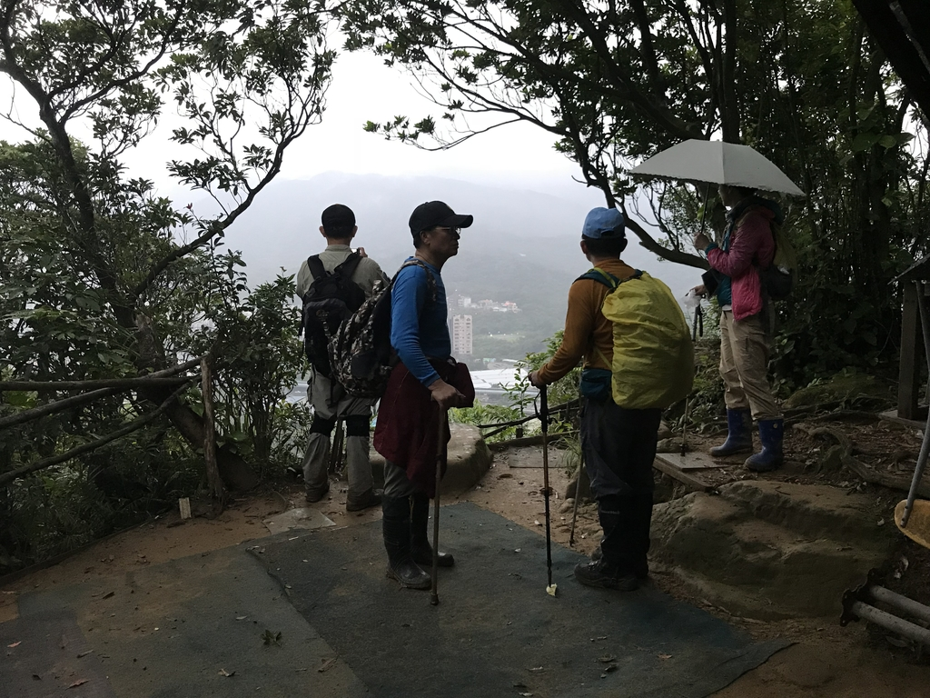 IMG_5183.JPG - 旅聯網十四周年版主登山活動