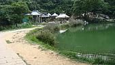 夢湖:DSC04405.JPG