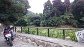 頂湖~水車寮步道~水尾山~二子坪親山步道:DSC_0221.JPG