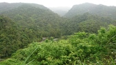 福田居-北47鄉道:DSC_0014.JPG