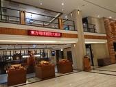 阿里山中埔東方明珠國際大飯店:DSC_0168.JPG